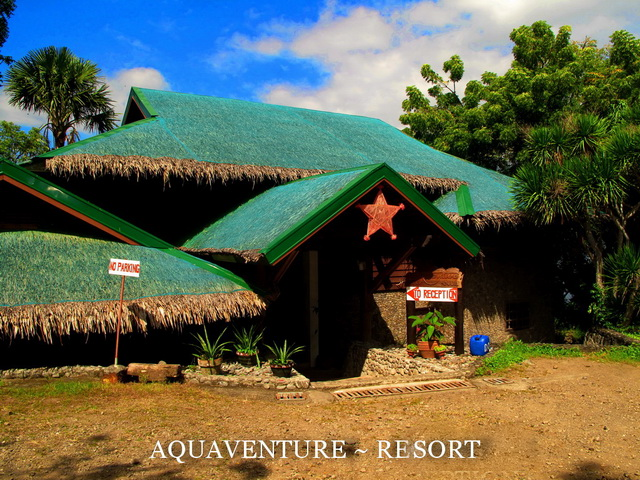 Friendly Rates Anilao Diving Resort Dive Package Dive Resorts In Anilao