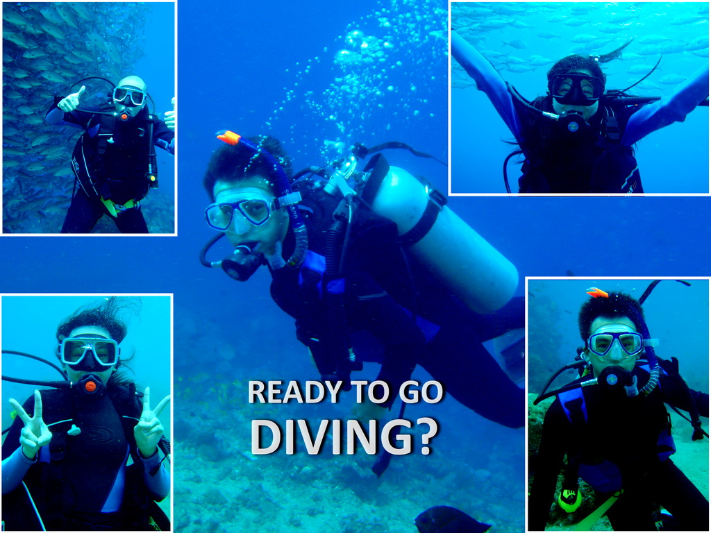 Anilao-PADI-Open-Water-Certification-dive-lessons-and-training