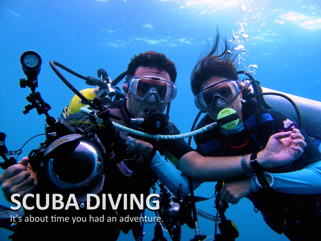 Anilao-scuba-diving-padi-certifications-training-lessons
